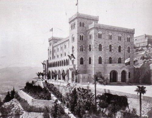 castello-utveggio